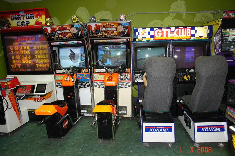 Игровые автоматы konami автоматы игровые inurl blog ваше имя добавить комментарий